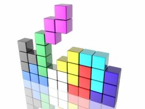 090107-tetris-02