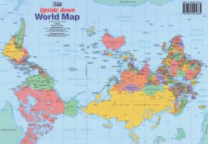 Upsidedown-Map-Of-The-World-Optimized