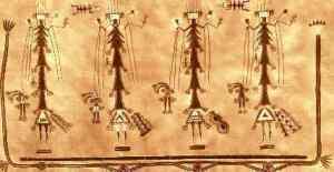 navajo-sand-painting-2