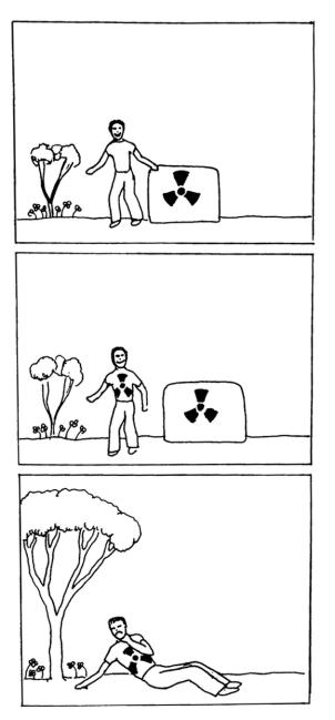lomberg-comic
